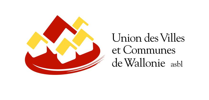 logo UVCW horiz2