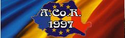 logo_ACoR_klein