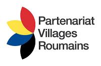 logo_PVR