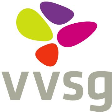 logo_VVSG