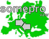 logo_somepro