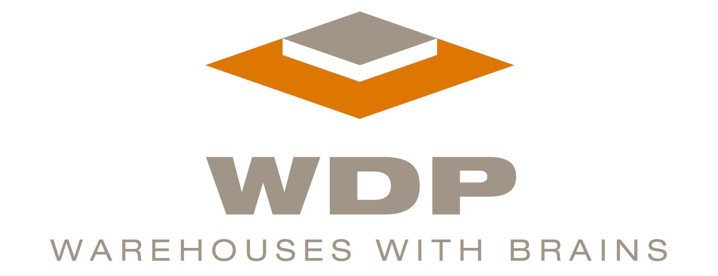 WDP new logo